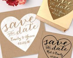 create your own save the date return address sts wedding invitations and gifts by designkandy