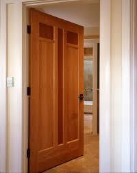 home doors interior doors interior brookside lumber u0026 h p starr lumber