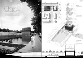 architectural layouts 1 2 low jpg 2 600 1 820 píxeles arquitectura