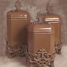 metal kitchen canisters 48 best canisters images on kitchen canisters kitchen