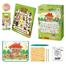 happy home design cheats new nintendo 3ds xl animal crossing happy home designer edition
