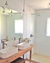 Bathroom Light Pendant Bathroom Lighting Options In The Bathroom Velvet Linen Img 1326