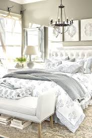 schlafzimmer vintage zimmer vintage einrichten gut on moderne deko ideen plus ber 1000