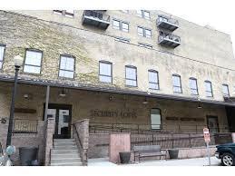 security warehouse lofts 404 washington ave n minneapolis mn 55401