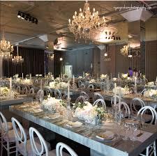 Decor Home Design Vereeniging by Draping U0026 Linen Decor D Zign Wedding Guide