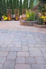 brick pavers palm desert brick pavers palm desert call now at 760