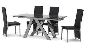 White Desk Ikea by Home Design 1000 Ideas About Ikea Desk On Pinterest Top Desks