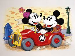 mickey minnie mouse wallpaper free ipad cartoons images