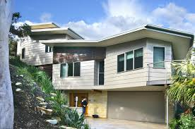 house designers modern concept home designers house designs construction plans the ark