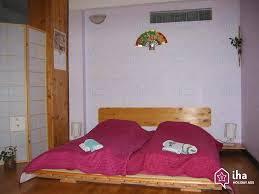 chambres d hôtes à arles chambres d hôtes à arles sur tech iha 58409