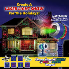 star shower laser light reviews 3 cool star shower lights to get your kids in the bath