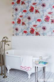 girls bathroom ideas cheryl kees clendenon