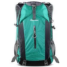 Hawaii Travel Backpacks images Best travel backpacks jpg