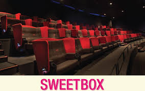 Cgv Jogja Cgv Sweet Box April 2018 Cinemaxx Cgv Cinemas