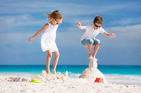family friendly holidays abroad accommodation hotels in europe
