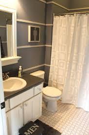 bathroom ideas for boys boys barbershop and boys bathroom ideas bombadeagua me