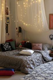 decoration dorm room decor ideas to refresh your dorm room
