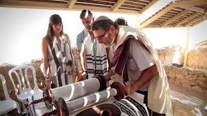 bat mitzvah in israel masada bat mitzvah in israel