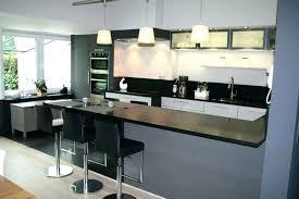 achat bar cuisine acheter bar cuisine achat bar cuisine table bar cuisine inspirant