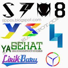 membuat logo kelas dengan photoshop cara membuat desain logo dengan photoshop desain kreatif untuk logo