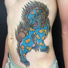 best 25 japanese tattoo meanings ideas on pinterest tattoo