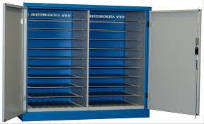 Vintage Metal Storage Cabinet Steel Storage Cabinet U2013 Achievaweightloss Com