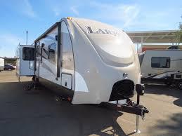 2016 keystone laredo 314re travel trailer tucson az freedom rv az