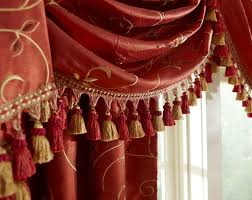 Textol Drapery Supplies 7 Best Victorian Curtains Images On Pinterest Victorian Curtains