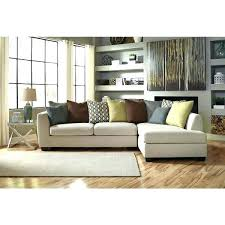 left facing chaise sectional sofa left side chaise sectional seven seat sectional with left chaise