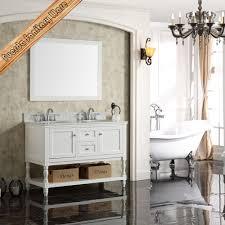 bathroom cabinet suppliers brilliant 60 asian bathroom vanity cabinets design ideas of