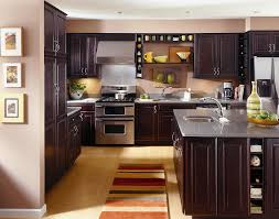 Seattle Kitchen Design Racks Canyon Creek Cabinet Company Kitchen Cabinets Seattle