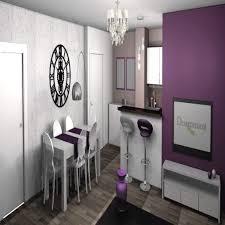 chambre aubergine et gris chambre aubergine et gris chambre aubergine et gris chambre mauve