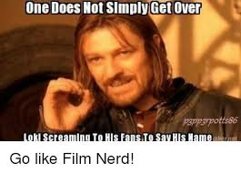 One Does Simply Meme - 25 best memes about one does not simply meme one does not