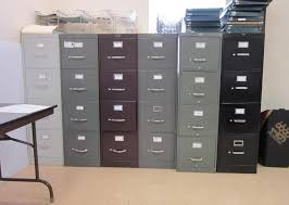 Vertical File Cabinet by Cabinets Vertical File Cabinets
