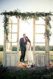 wedding backdrop outdoor 126 best wedding backdrop ideas with doors images on