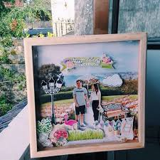 wedding gift bandung gift craft popup popupfire instagram photos and