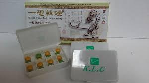 ciri klg palsu berbahaya klg pills
