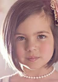 coupe de cheveux fille 8 ans coiffure fille carré coiffure violette