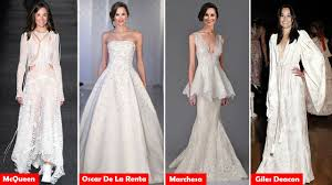which wedding dress will pippa middleton pick youtube