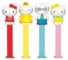 where can i buy pez dispensers pez dispensers ebay