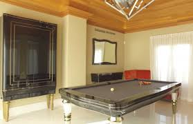 pool table moving company pool table movers cheap professional billiard moving company
