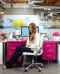 Decorate Office Desk Ideas Office Desk Decor Ideas Home Decor 2018