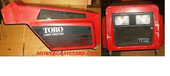 toro lawn tractors lawn tractors lawn tractors tractorhd mobi