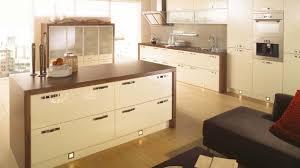pin by paula whitaker on kitchens pinterest kitchens