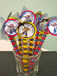 transformer party favors 50 best transformers ideas images on transformer