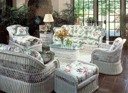 Restore Wicker Patio Furniture - 81 best the love of white wicker images on pinterest white