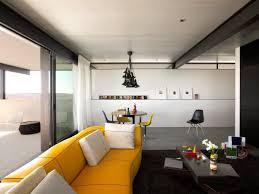 workspace in austin tx by sara story design