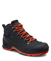 buy s boots usa mens biom plus gtx s hiking boots ecco usa wants