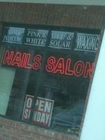 pro nails u0026 spa prices photos u0026 reviews cumberland ri