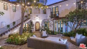 buy home los angeles rent or buy gerard butler s los angeles house celebrity trulia blog